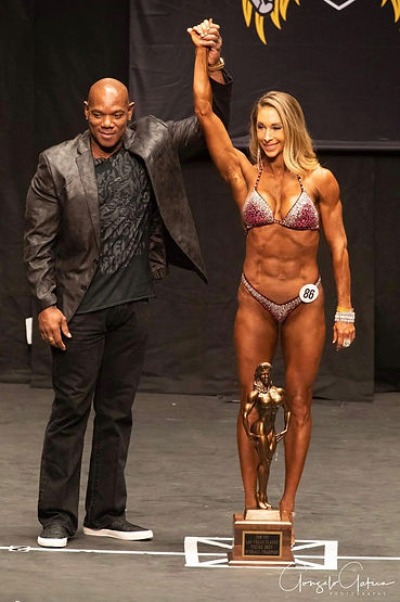 Michelle Davis Fitness About Me 5.jpg