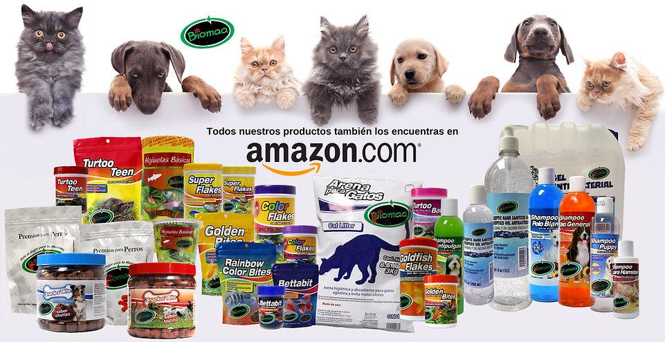 3OnLine_Amazon_BandeAnounce-Wix.jpg