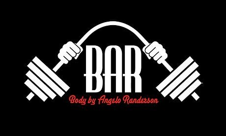 BAR LOGO_REVERSED 1B.png
