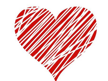 9 Ways to Love