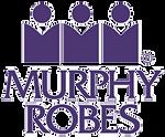 Murphy Robes Logo.png