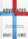 Bk-Advocates.png