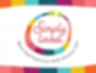 Simply Loved Logo.png