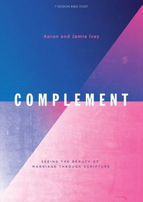 COMPLEMENT Study Book