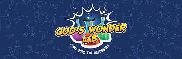 VBS-God's Wonder Lab-CPH.jpg