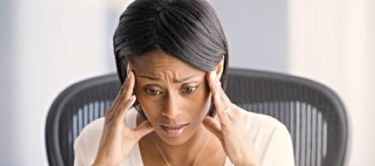black-woman-at-work-stressed_edited.jpg