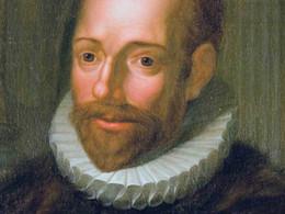 Heroes of the Faith: Jacob Arminius