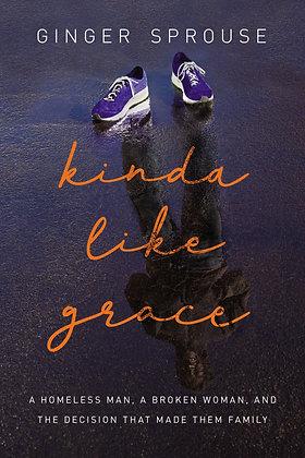 Kinda Like Grace
