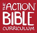 Action Bible Logo.png