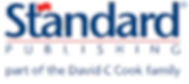 Standard Pub Logo.png