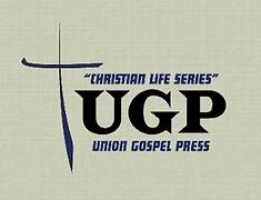 UGP Logo.png