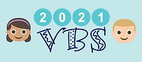 VBS 2021 Tab.png