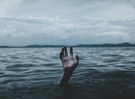 Depression: An Illness, Weakness, or Lack of Faith?