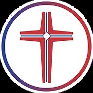 New Logo-No Words.png
