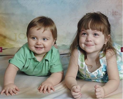 Molly and Caleb.jpg