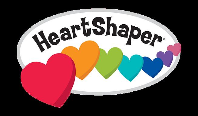 HeartShaper Curriculum