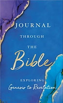Bk-Journal Thru Bible.jpg