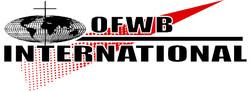 OFWB International