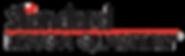 Standard Lesson Qrtrly Logo_edited.png