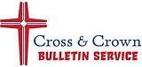 CCBS Logo.jpg