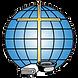 OFWB Logo.png