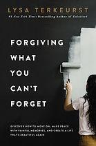 Bk-Forgiving.jpg