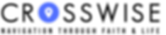 CrossWise logo.png