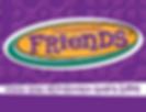 FWF Logo.png