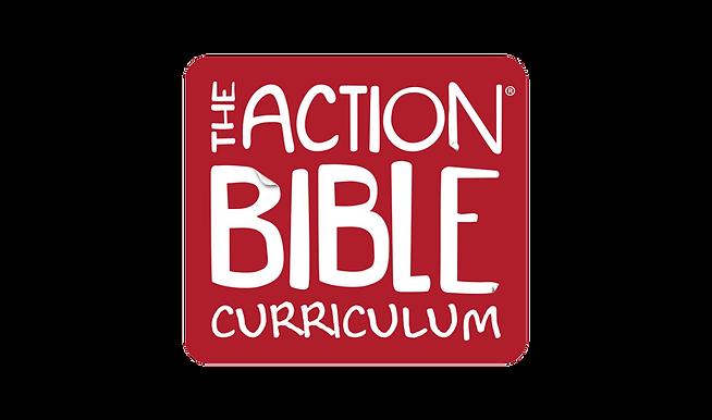 Action Bible Curriculum