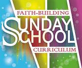 Sunday School Logo Graphic for Website b