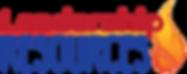 Leadership Resources Logo_edited.png