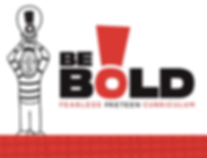 Be Bold Logo.png