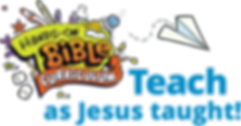 HOBC Logo 2.png