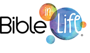 Bible-In-Life Logo.png