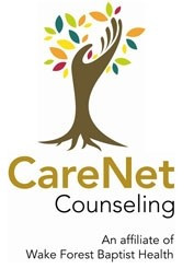 CareNet: Its Heritage, Its History, and Its Hope for the Future