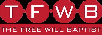 TFWB Logo.png