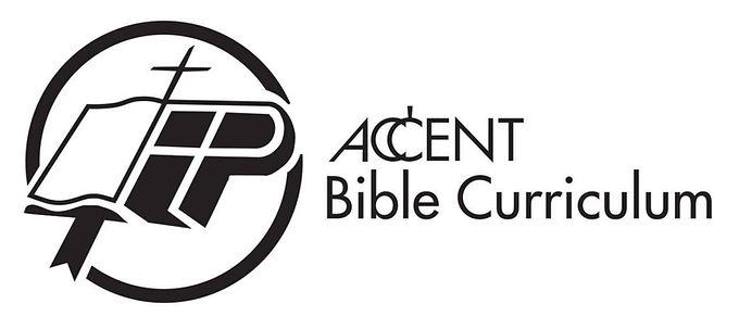 Accent Bible Curriculum