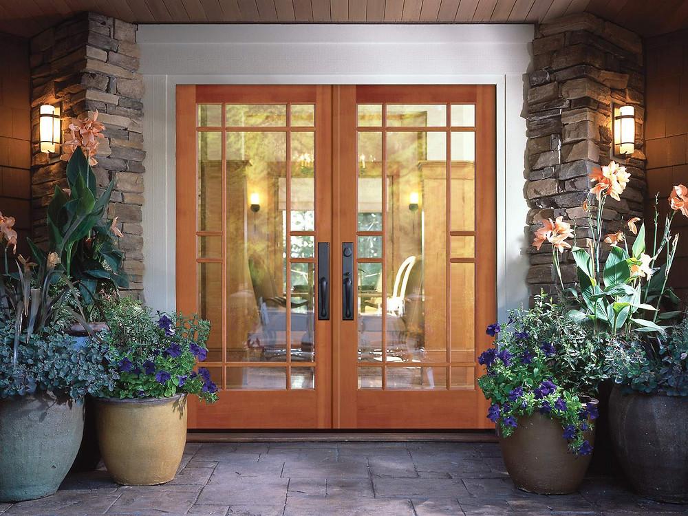Home Doors.jpg