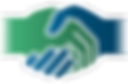 Community Handshake Logo_edited.png