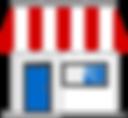 OFWB Store Logo.png