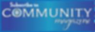 OFWB Community Mag Logo-NEW.png