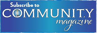 OFWB Community Mag Logo-NEW.png