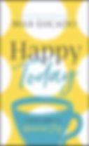 Bk-Happy Today.jpg