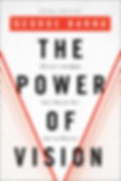 Bk-Power of Vision.jpg