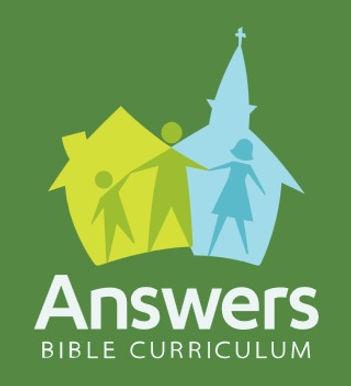 Answers Bible Curriculum