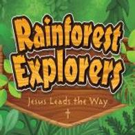 VBS-Rainforest-CPH.jpg