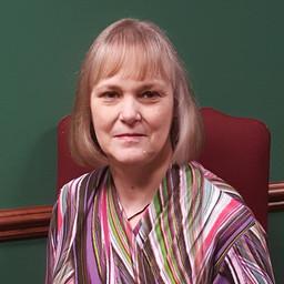 Teresa Grubbs