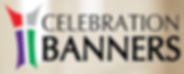 Celebration Banners Logo.png
