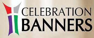 Celebration Banners Logo.png