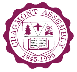 Cragmont Assembly